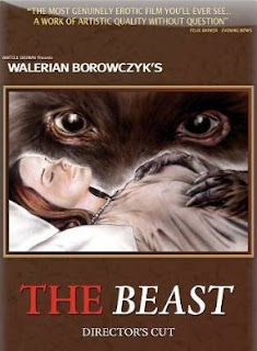 Download Free Full Movie The Beast (1975) BluRay 720p Subtitle English www.uchiha-uzuma.com