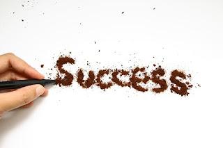 Inilah yang Menunjang Kesuksesan Online Entrepreneur