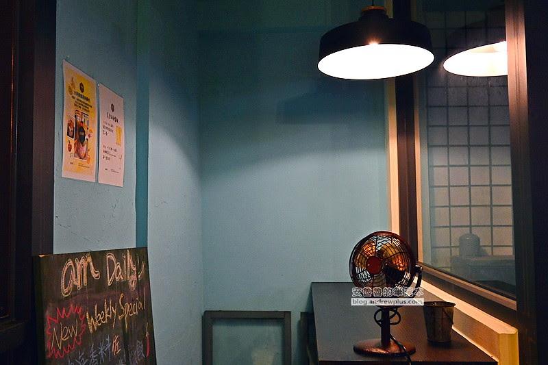 AmDaily,忠孝復興餐酒館,義大利麵,燉飯,下午茶
