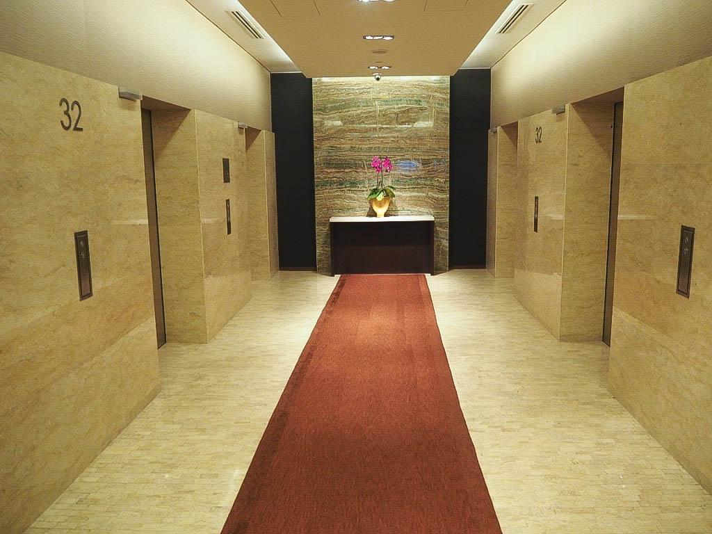 traders hotel lifts kuala lumpur