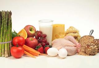 Dieta-alta-en-Hidratos-de-Carbono-Baja-la-Presión-Arterial