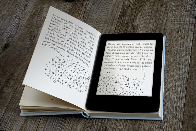 Fique em Casa: Dicas de ebooks grátis na quarentena!