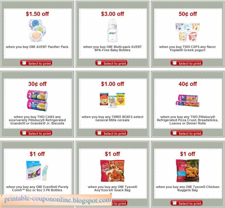 Target coupon code december 2018