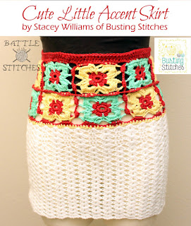 https://www.battleofthestitches.com/round-5-ebook-and-individual-patterns.html