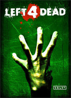 Left 4 Dead Download