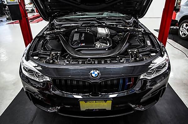 BMW M4 0-60, performance, review, exterior, engine, concept, price, specs