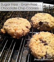 http://www.housewifebarbie.com/2016/01/healthy-chocolate-chip-cookies-low-carb.html