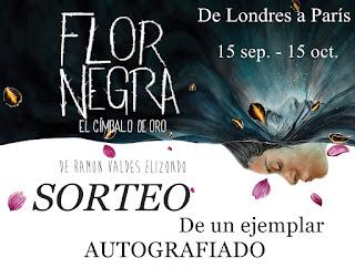 http://betweencitylights.blogspot.mx/2015/09/gana-un-ejemplar-de-flor-negra.html