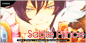 http://darkstorm-tm.blogspot.com/2014/07/sable-prince.html