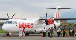 Jadwal Penerbangan Baru Wings Air-image m.tempo.co