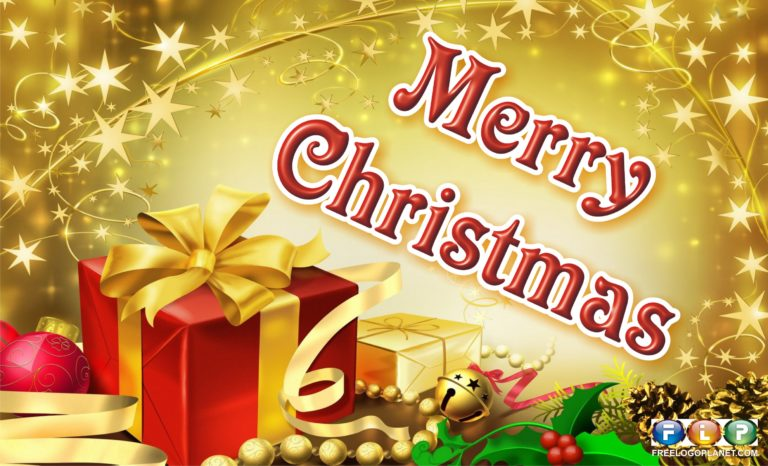70 happy merry christmas facebook and whatsapp status and best facebook and whatsapp status for merry christmas 2017 negle Image collections