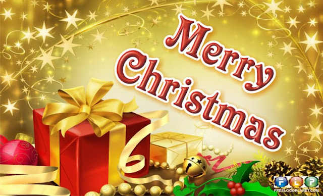 Best Facebook and Whatsapp Status for Merry Christmas