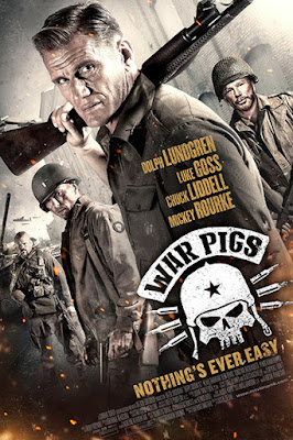 War Pigs 2015 HDRip 480p 300mb