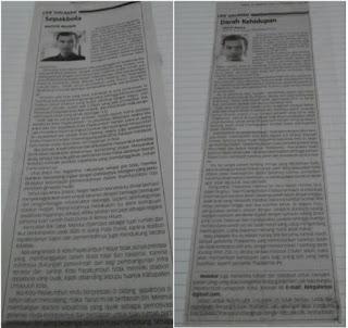 Kliping-koran-singgallang-anton-wijaya