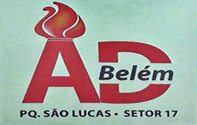 Cassio-Castelo-Salatiel-Felipe-da-Silva-Assembleia-de-Deus-parque-sao-lucas-setor-17-ministerio-belem-paulo-sp-brasil-pastor-culto-de-santa-ceia-Jesus-o-Cordeiro-de-Deus-que-tira-o-pecado-do-mundo-Joao-capitulo-1-versiculo-29