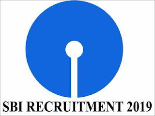 sbi jobs 2019 for freshers sbi jobs 2019 notification sbi jobs 2019 apply sbi jobs 2019 for ca sbi jobs 2019 12th pass sbi jobs 2019 pune sbi jobs 2019 hyderabad sbi jobs 2019 bangalore sbi jobs 2019 in hyderabad sbi job application 2019 sbi job alert 2019 sbi jobs in assam 2019 sbi online job apply 2019 sbi recruitment 2019 free job alert sbi clerk 2019 job alert sbi bank jobs 2019 for freshers sbi bank po jobs 2019 sbi bank clerk jobs 2019 sbi bank jobs recruitment 2019 sbi jobs for 2019 sbi govt jobs 2019 sbi jobs 2019 in bangalore sbi jobs in 2019 sbi clerk jobs in 2019 sbi job vacancy in 2019 sbi latest jobs 2019 sbi bank jobs 2019 notification sbi po job notification 2019 sbi clerk job notification 2019 sbi jobs opening 2019 sbi requirements 2019 apply online sbi current job openings 2019 sbi bank job openings 2019 sbi requirements 2019 po sbi jobs recruitment 2019 sbi jobs 2019 apply online for 31 sco posts sbi jobs vacancy 2019 sbi bank jobs vacancy 2019 sbi clerk job vacancy 2019 sbi po job vacancy 2019 sbi bank jobs after 12th 2019 sbi specialist officer jobs 2019 - 48 vacancies