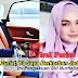 """""""Demi Zuriat, Ya Saya Berkorban Jadi Berisi…"""" - Ini Pengakuan Siti Nurhaliza"""