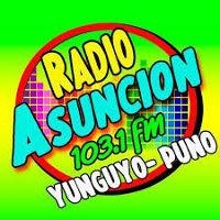 radio Asuncion