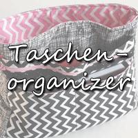 https://beccysew.blogspot.de/2016/01/taschenorganizer-im-taschen-sew-along.html?showComment=1452596329492#c5011731247283046149