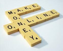 Portal Cari Duit Online, Jobdirumah,