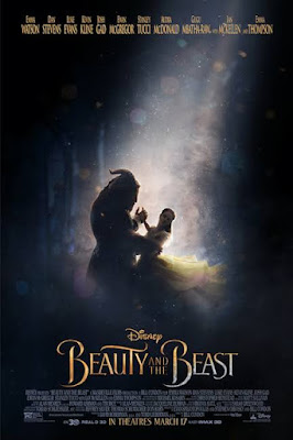 Download film Beauty and the Beast (2017) sub indo