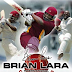 Brian Lara Cricket 2005 Download [Direct Link]