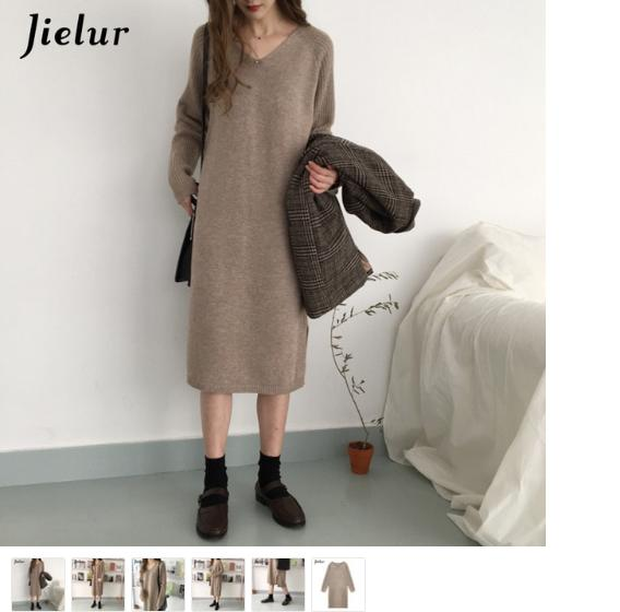 Next Clearance Sale Online India - Womens Clothing Outfits - Nearest Clothing Store