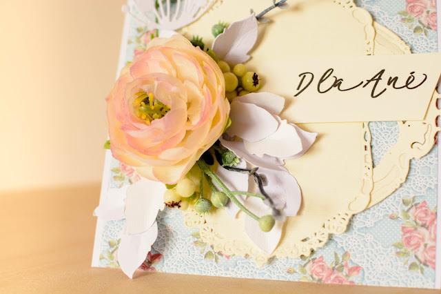 Birtday card, birthday, anniversary, wedding card, wedding invitation, handmade card, scrapbooking