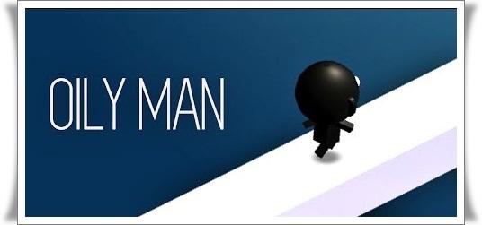 Oily-Man-v1.0.5-Mod-Apk-Logo