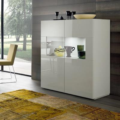 aparador moderno minimalista