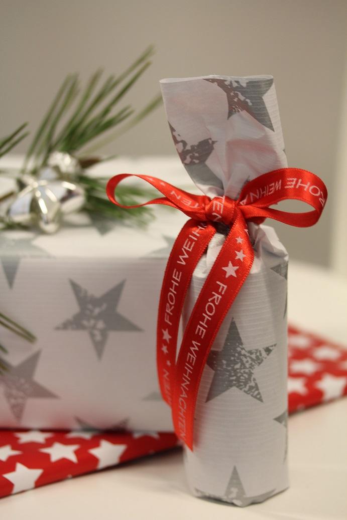 deko impressionen weihnachtsgeschenke. Black Bedroom Furniture Sets. Home Design Ideas