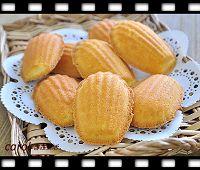 http://caroleasylife.blogspot.com/2016/03/lemon-madeleine.html