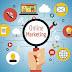 Menjadi Seorang Guru Pemasaran Artikel Dengan Kiat-Kiat Teratas