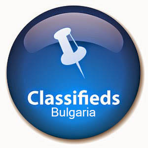 Bulgaria classified ads sites