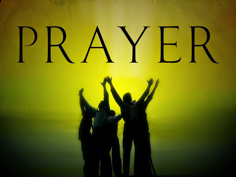 Dangerous Prayers Pdf