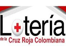 Lotería Cruz Roja martes 11 de diciembre 2018 Sorteo 2773