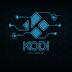 Como Instalar XBMC [kodi jarvis] 2016 full Con los mejores Addons