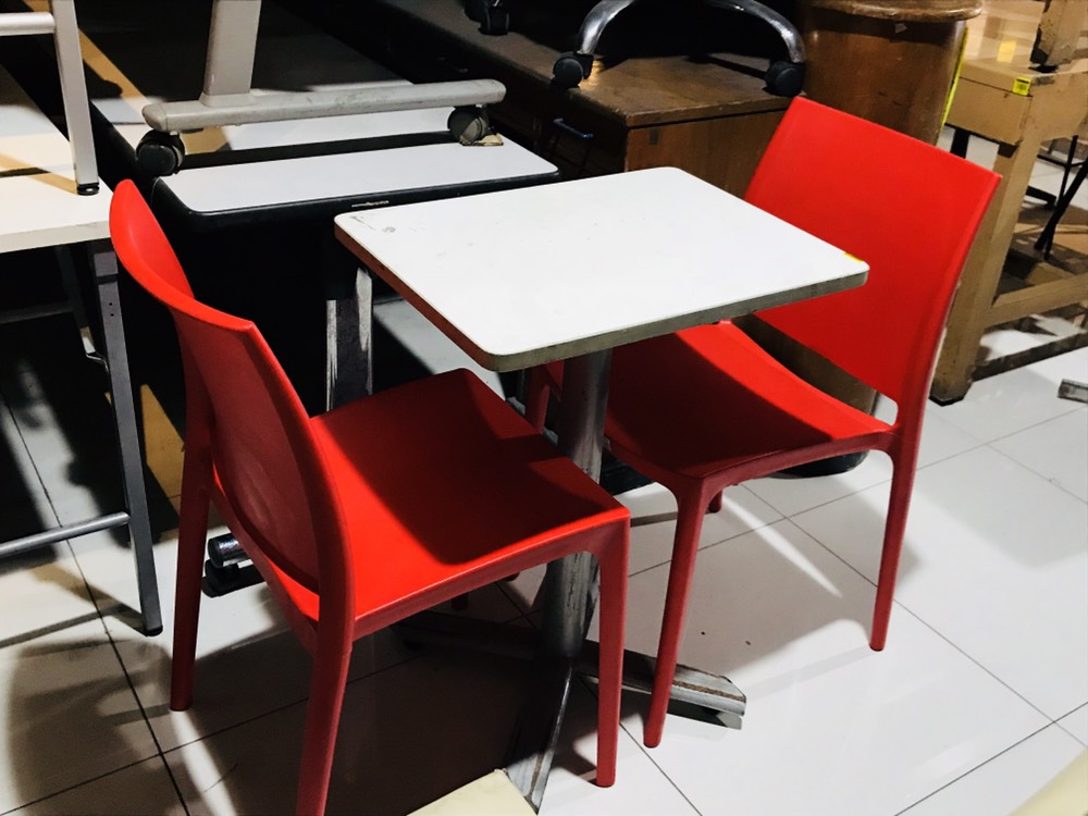 Looking For Cheap And Low Price Restaurant Table Chairs - Restaurant table price