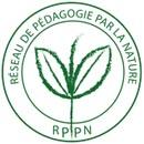 https://www.reseau-pedagogie-nature.org