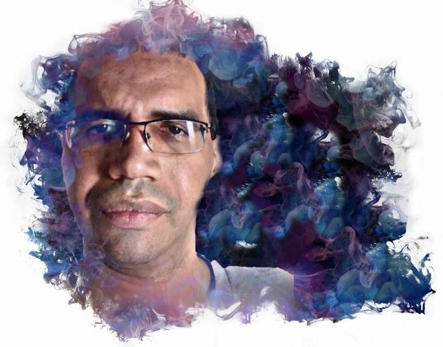 Entrevista com o escritor Joe de Lima