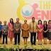 Program Three Ends Strategi Mengakhiri Kekerasan Terhadap Perempuan dan Anak