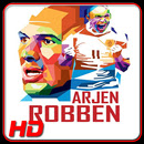 Arjen Robben Wallpapers Apk Download for Android