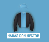 Haras Don Hector
