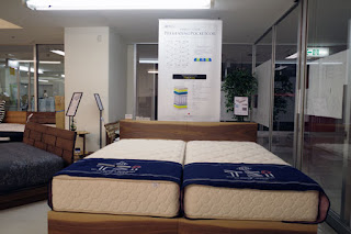 東京スプリング 75ロワイヤルGTF75 ソフト/ハード