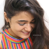 Shalini Pandeyl ~  Exclusive Pics 036.jpg