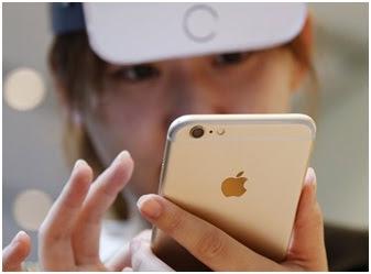Unlock iphone 6 giá bao nhiêu tiền 3