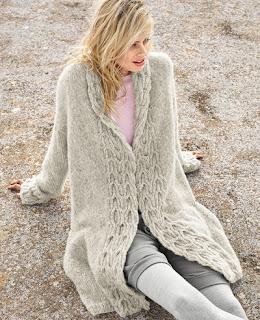 palto-s-relefnymi-plankami