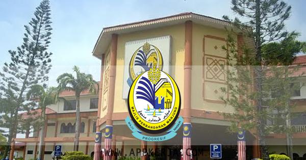 Majlis Perbandaran Manjung