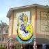 Jawatan Kosong Terkini di Majlis Perbandaran Manjung - 5 Jun 2018
