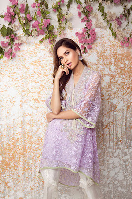 Farah-talib-aziz-introduces-luxury-pret-2017-collection-5